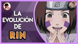 Download Video Naruto: Historia y Evolución de RIN NOHARA MP3 3GP MP4