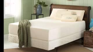 Hartley-mattress-good Night Sleep.wmv