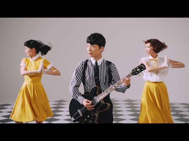 星野源 – 恋 (Official Video)