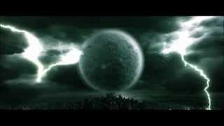 The matrix revolutions (music scene) - Neodammerung (B)
