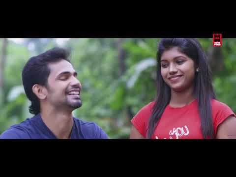 New Malayalam Full Movie # Pickles # Malayalam Comedy Movies #Latest Malayalam Full Movie