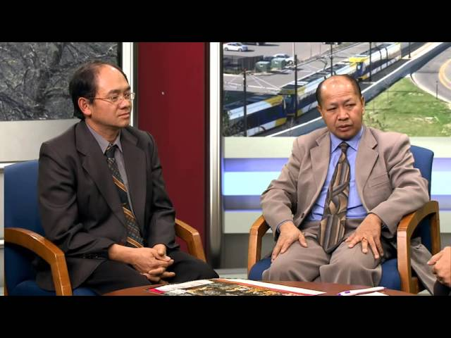 HMONGTALK: What's new this year at Hmong Minnesota New Year Celebration?