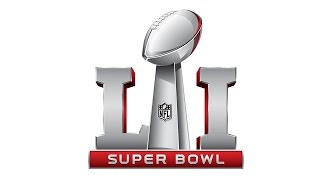 Rickey Smiley Morning Show - Black Tony Going to The Super Bowl (So He Thought)