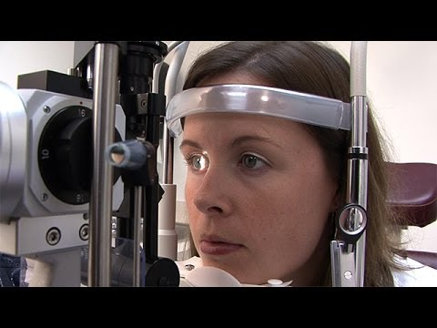 What Is The Cost of LASIK Eye Surgery?