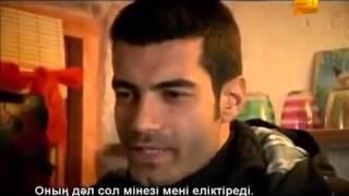 Турецкий Сериал Между Небом и Землей 32 серия Смотреть Онлайн на русском языке все серии