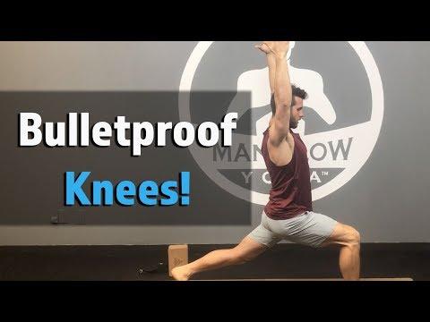 dynamic-balance-workout-for-bulletproof-knees