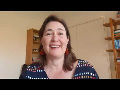 'Staying Alive' - Gathering of Kindness: Author to Author series with Lucy Mayes