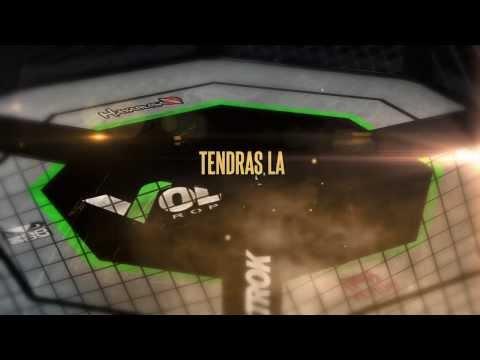 Volstrok Ropa Deportiva