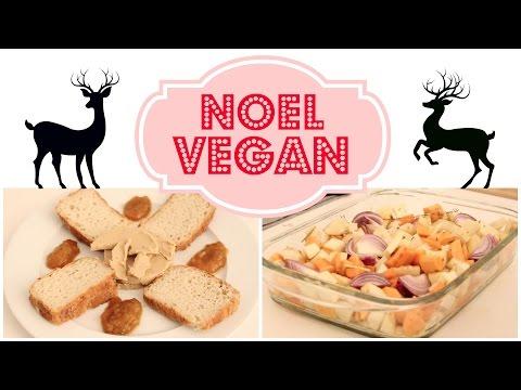 repas-de-noël-vegan-et-sans-gluten---partie-1