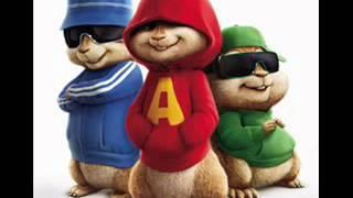 Ne- Yo Do you chipmunks