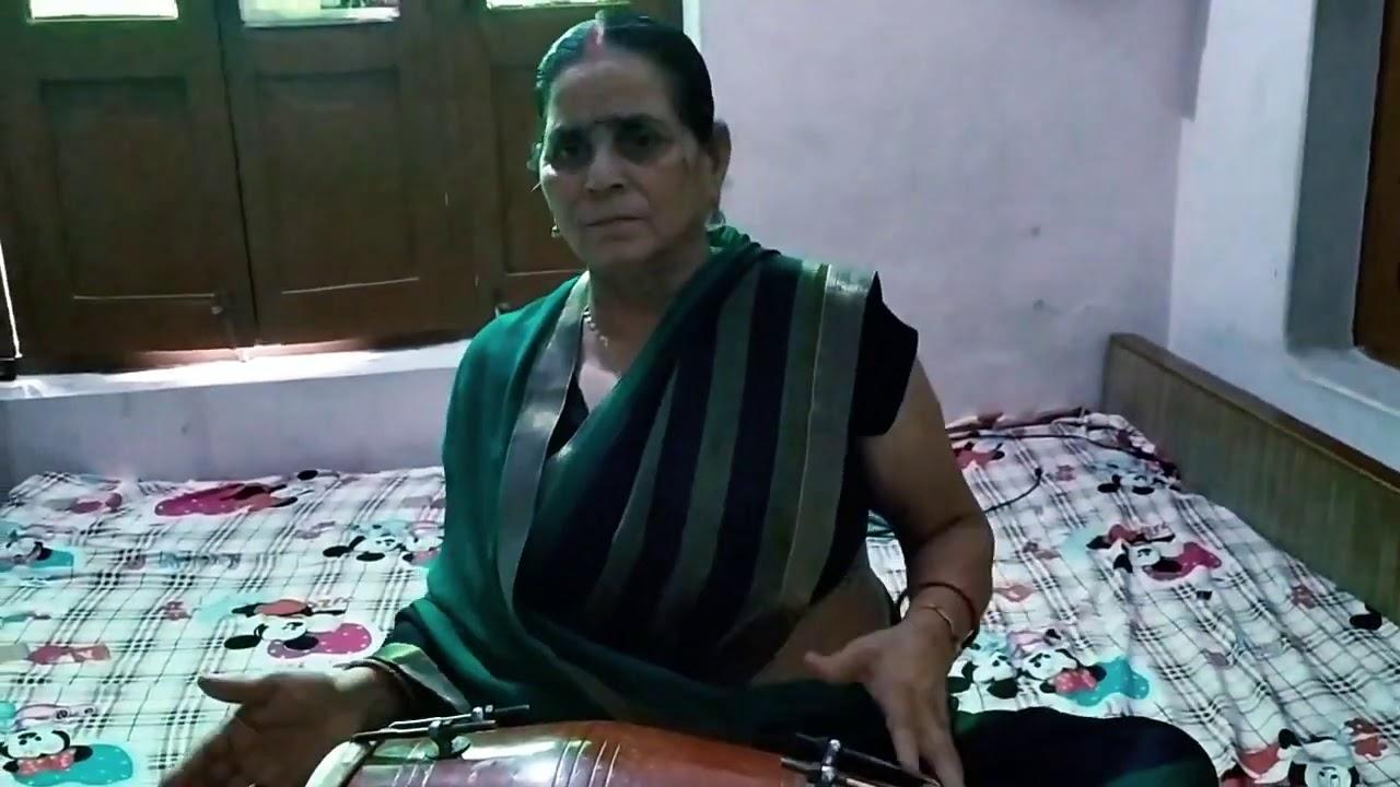 कहाँ से ले आये मोहन शुगर नार अलबेली || dholak bhajan || shreya club