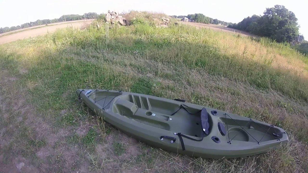 10 4 future beach kayak