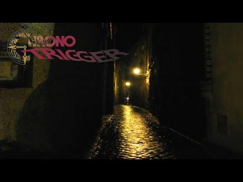 【作業用BGM】クロノ・トリガー ジャズアレンジメドレー(Chrono Trigger Jazz Arrange Medley)