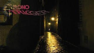 【作業用BGM】クロノ・トリガー ジャズアレンジメドレー(Chrono Trigger Jazz Arrange Music Medley)