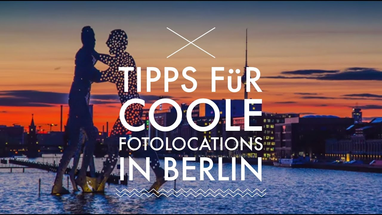 fotolocations in berlin tipps f r tolle orte zum fotografieren in berlin youtube. Black Bedroom Furniture Sets. Home Design Ideas