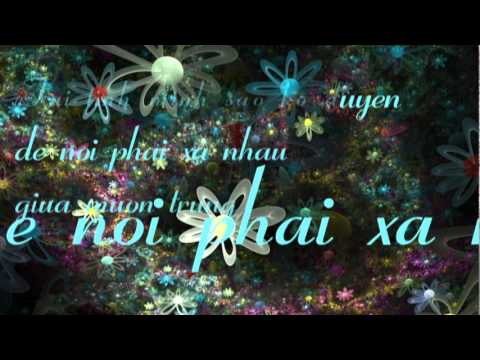 khong the o ben nhau-AXN