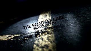 [SRD Community] The Road We Care 2016 Car Crash Compilation