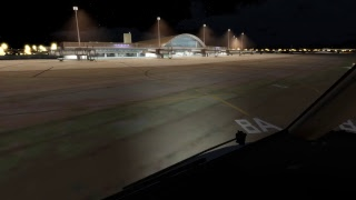 [2GSim ANO 5] Boeing 777-300ER / SBSV-SBFZ
