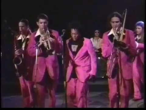 Zone TV show 13 / Broadcast Date - 9/26/97