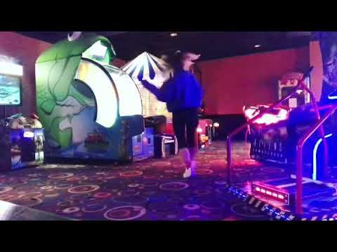 Better - Clairo X sg lewis (dance video)