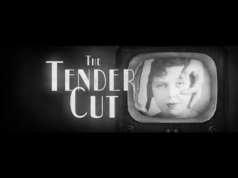 The Tender Cut - A First Person Interactive Story.