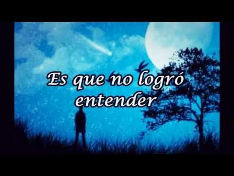 Mi Vida Sin Ti - Angels (Letra)