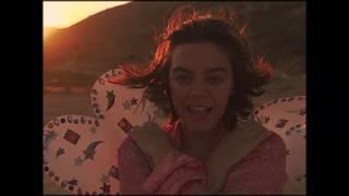 Maye - Tú (Official Music Video)