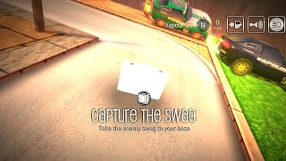 PayBack 2 CAPTURE THE SWAG Ep.4