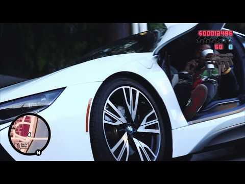 Hoodrich Pablo Juan - Money On Fleek (OFFICIAL VIDEO)