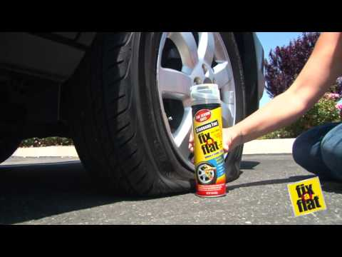 fix-a-flat-tire-inflator-sealer