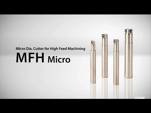 mfh20