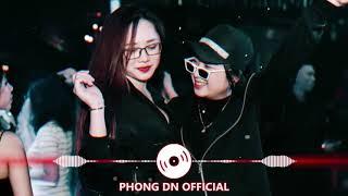 Mixtape 2021 - Khá Là Chill Nghe Là Ghiền - Chill Chill Gây Nghiện VOL.7 - Phong DN