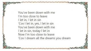 Guano Apes - Too Close O Leave Lyrics