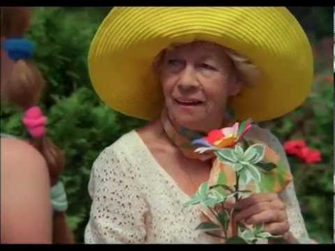 Ералаш №281 Цветик-семицветик