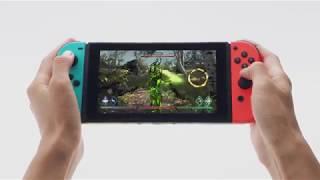 The Elder Scrolls: Blades - Su Nintendo Switch nel 2019