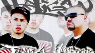Los Filthy Hooligans(LSD & Yung Skillz)-Hip Hop Ain
