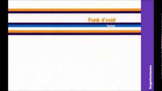 [TECHNO] Funk d