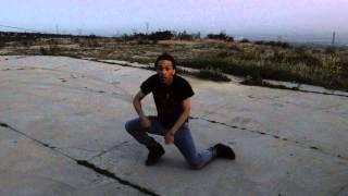 Kendrick Lamar- R.O.T.C(Interlude)