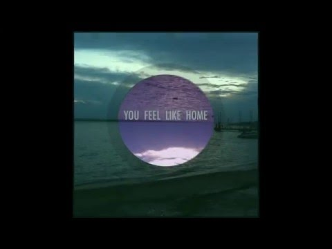 You Feel Like Home - Josh Urdiales (Goodnight Fellows)