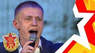 Игорь Дударчик -