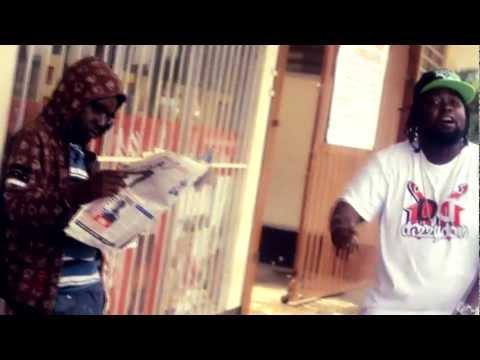 Made Man Music- Dizzy Don ft Tulk Money.mp4