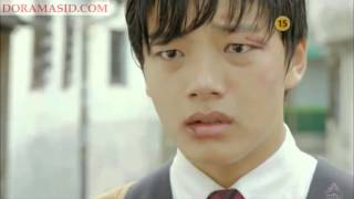 I Miss You Dorama 2012 Trailer