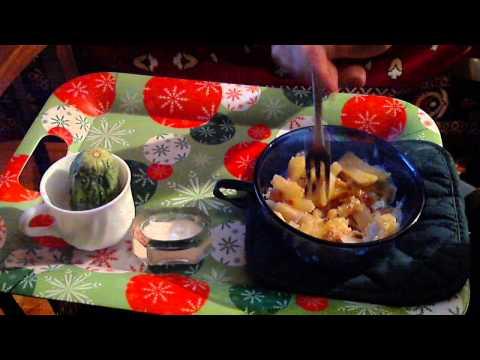 Картофель — Википедия