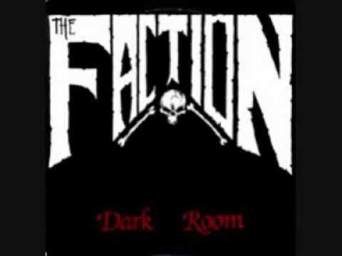 The Faction - Dark Room - 05 - Tongue like a battering Ram