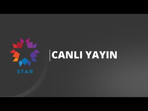 Star TV Canlı Yayını HD.