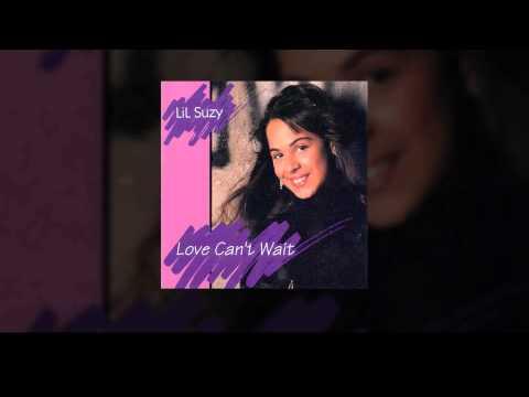 Lil Suzy - Falling in Love