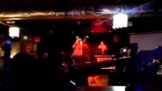 Simple Man Karaoke