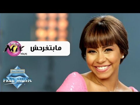 تحميل اغاني عبد الكريم عبد القادر mp3 مجانا