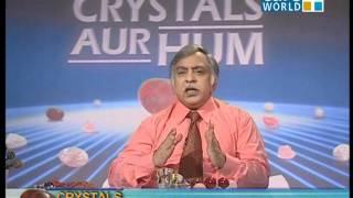 Crystals Aur Hum - Love Marriage