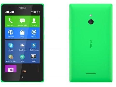 Nokia rm 1030 hard reset
